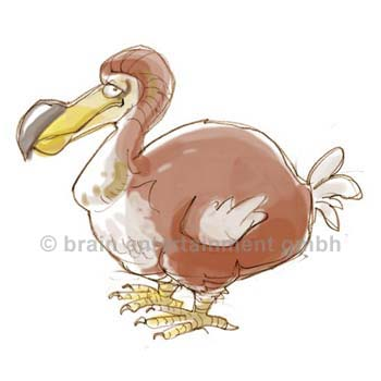 [تصویر:  animal-erg-dodo-m.jpg]