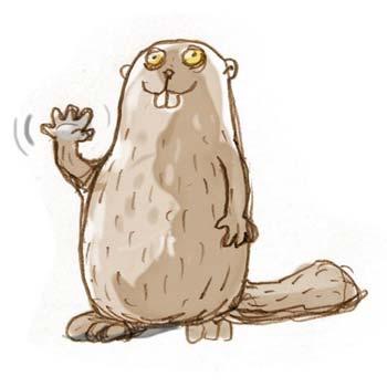 [تصویر:  animal-erg-groundhog-m.jpg]