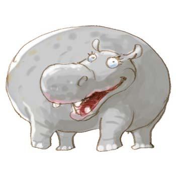 [تصویر:  animal-erg-hippo-w.jpg]