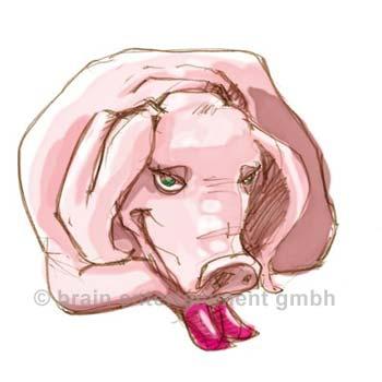 [تصویر:  animal-erg-pig-w.jpg]