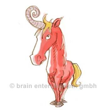 [تصویر:  animal-erg-unicorn-m.jpg]
