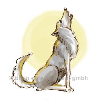 [تصویر:  animal-erg-wolf-w.jpg]